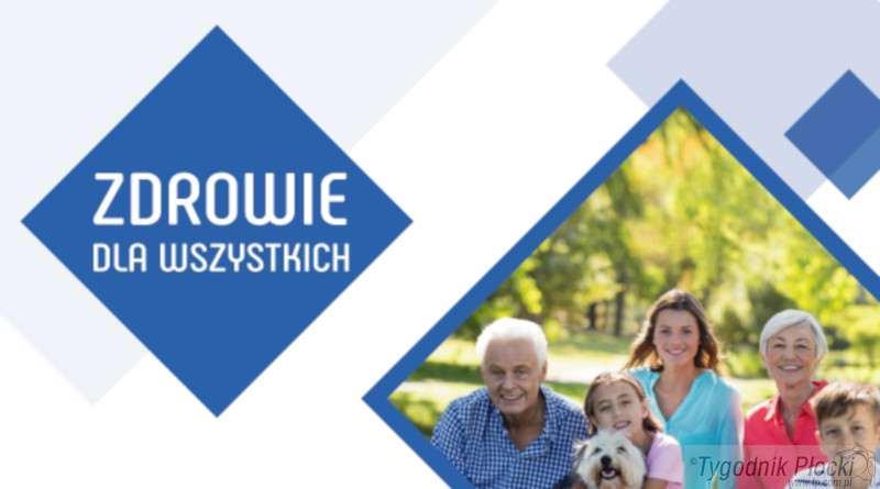 """Wiadomości, Zbadaj podczas pikniku """"Zdrowie wszystkich""""! - zdjęcie, fotografia"""