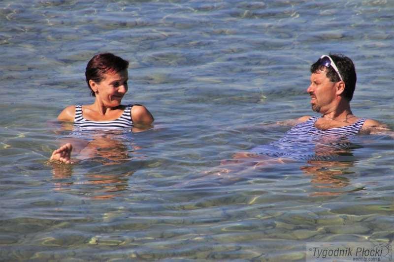 Wiadomości, Policja przypomina zasadach bezpieczeństwa wodą - zdjęcie, fotografia