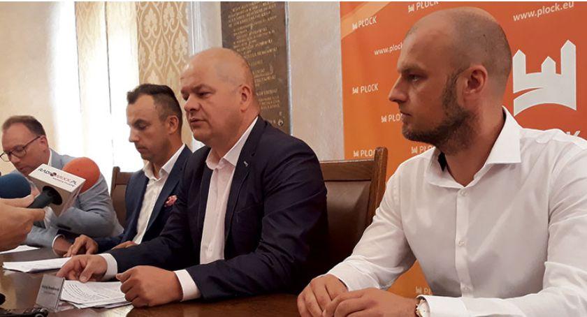 Inwestycje, Pieniądze Kolejową Krakówkę - zdjęcie, fotografia