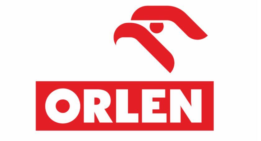 Wiadomości PKN ORLEN, ORLEN łaczy Lotosem - zdjęcie, fotografia