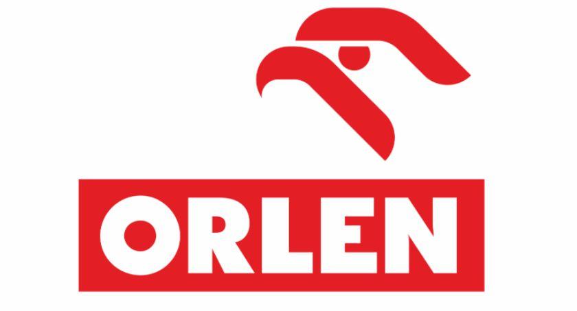 Wiadomości PKN ORLEN, Najlepsi studenci Politechniki staż Orlen - zdjęcie, fotografia