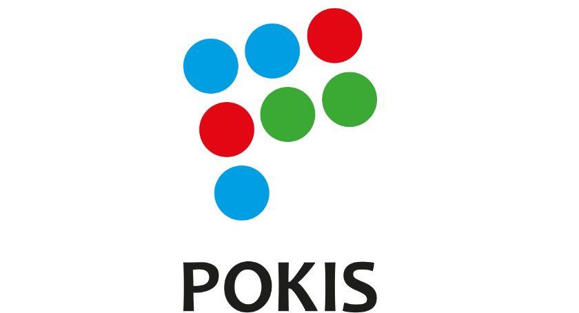 Aktualności, Darmowe szkolenia nauczycieli animatorów POKiS zaprasza - zdjęcie, fotografia