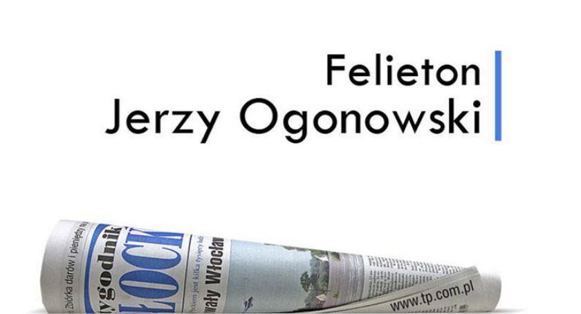 Felieton, Spór wyciszony - zdjęcie, fotografia