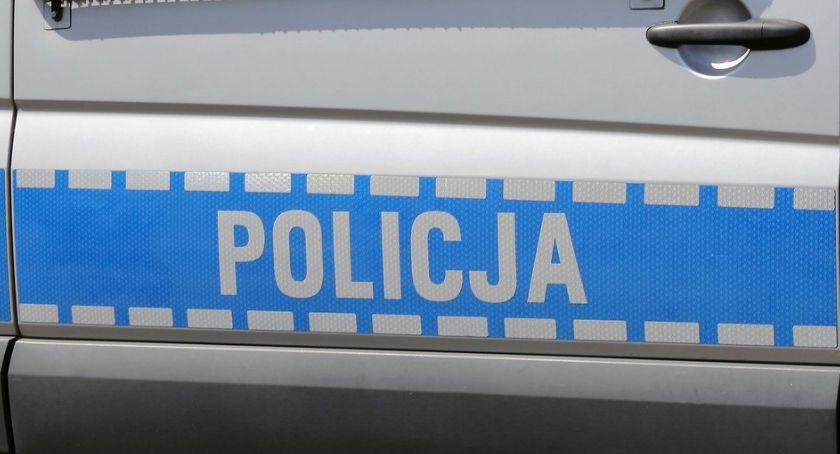 Kronika policyjna, Oszuści Messengera przekazujcie żadnych kodów BLIK! - zdjęcie, fotografia