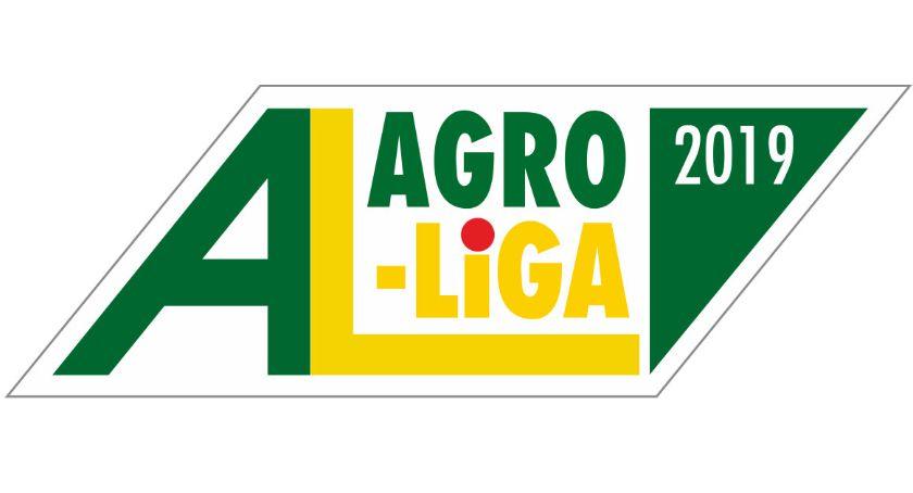 Rolnictwo, Wybrano najlepszych Mazowszu! - zdjęcie, fotografia