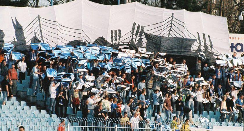 Piłka nożna, Derby Mazowsza środę [ZDJĘCIA ROKU] - zdjęcie, fotografia