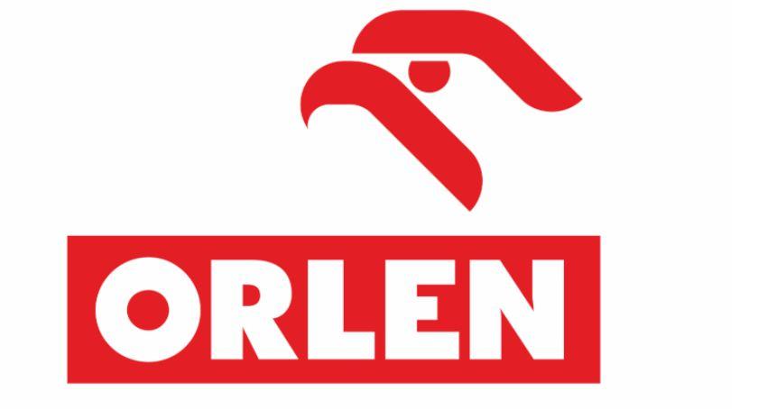 PKN ORLEN, kampania wizerunkowa ORLEN - zdjęcie, fotografia