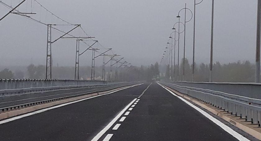 Drogi - transport, Prace starym zakończyły terminie jutra stare trasy wracają autobusy - zdjęcie, fotografia