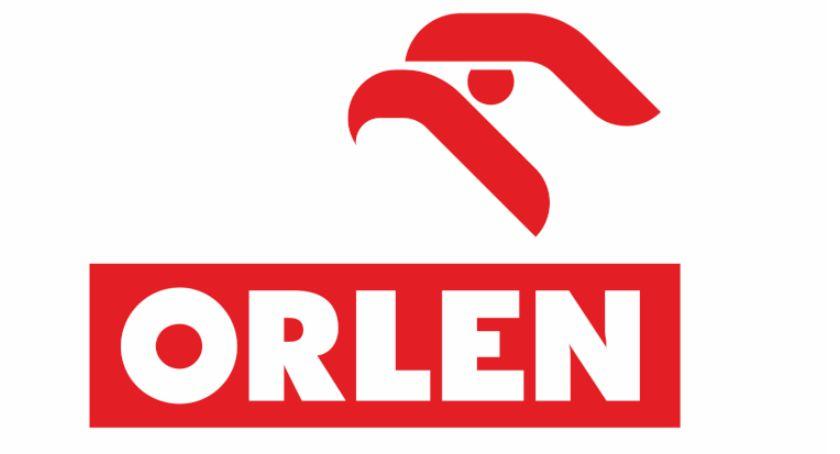 PKN ORLEN, Rośnie sieć stacji Słowacji - zdjęcie, fotografia