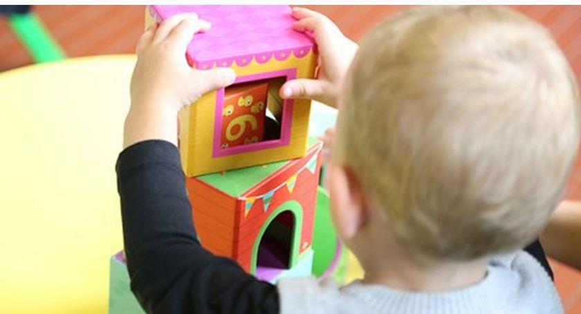 Warto wiedzieć, Wyjątkowe miejsce dzieciaków - zdjęcie, fotografia