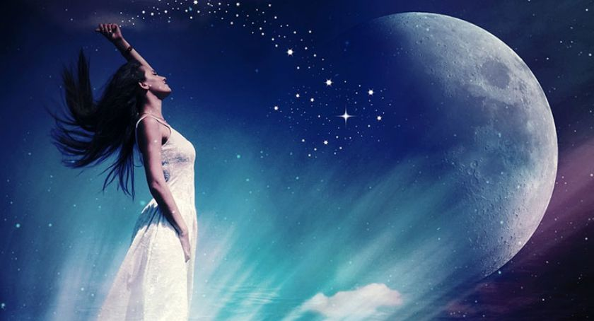 Horoskop, Horoskop czytelników - zdjęcie, fotografia