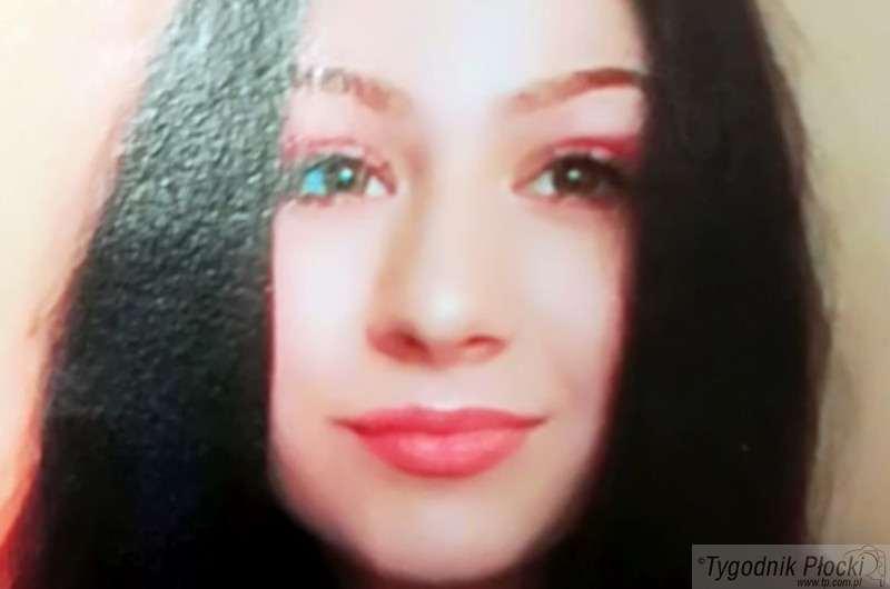 Wiadomości, letnia Natalia została odnaleziona - zdjęcie, fotografia