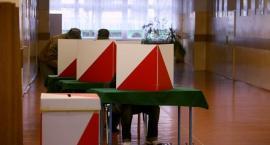 Wybory samorządowe 2010 na Mazowszu Płockim