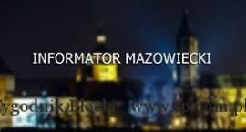 Informator kulturalny Północnego Mazowsza