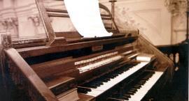 Fotograficzna podróż śladami Fryderyka Chopina