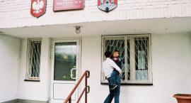 Milionowe remonty płockich szkół