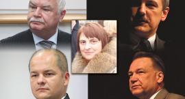 Bezrobocie a inwestycje – debata prezydencka (cz. I)