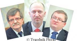 Siemiątkowski, Buczkowski, Uchwał...