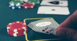 Dlaczego gra u legalnego bukmachera jest tak ważna?