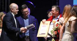 Nagrody dla płockich społeczników wręczone [ZDJĘCIA]
