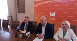 Nowakowski: Nie ma żadnych konkretnych działań w sprawie S10 i rozbudowy ulicy Wyszogrodzkiej