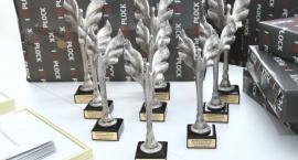 Jutro nagrody odbiorą płoccy społecznicy. Prezydent wręczy też Nagrodę Gospodarczą