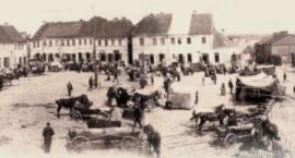 Muzeum Mazowieckie przypomni wielokulturowy Wyszogród