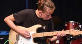 Płockie Konfrontacje Gitarowe. Grand Prix jedzie do Koszalina [ZDJĘCIA]
