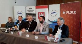Płockie Forum Biznesu już 24 maja