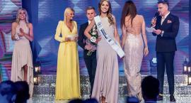 Płocczanka w drodze po tytuł Miss Polski