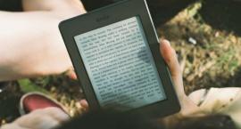 Nowoczesne czytanie. Można się jeszcze zapisać na spotkanie