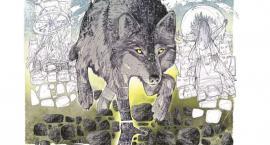 W Płockiej Galerii Sztuki zamieszkają wilki