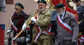 Płock świętował rocznicę Konstytucji [ZDJĘCIA]
