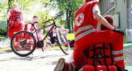 Mistrzowie pierwszej pomocy w Płocku