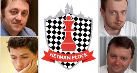 6. miejsce Hetmana