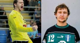 Marcin Wichary rozgrywa ostatnie mecze