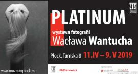 Wernisaż fotografii Wacława Wantucha