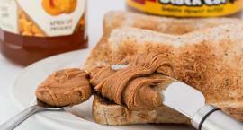 Smaczne i zdrowe masło orzechowe – wyjątkowe właściwości odżywcze