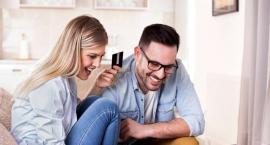 Jak robić zakupy w internecie i oszczędzać? Użyj kodów rabatowych