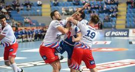Orlen Wisła Płock w finale Pucharu Polski [ZDJĘCIA]