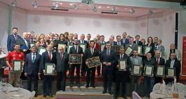 """Plebiscyt """"Z Tumskiego Wzgórza – Wydarzenie Roku 2018. Znamy zwycięzców"""