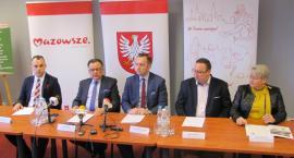 Samorząd województwa rusza z programami wsparcia