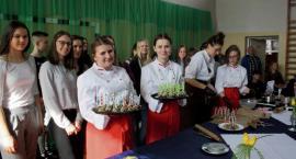 Dobra szkoła z Polnej