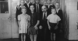 78. rocznica wysiedlenia polskich rodzin z Bodzanowa