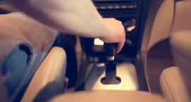 Kolejny kierowcy stracili prawa jazdy za zbyt szybką jazdę