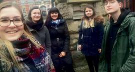 Licealiści z Sierpca walczą o indeksy