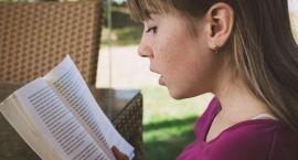 Uczniowie powalczą o tytuł mistrza czytania