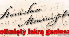 Moniuszko w Książnicy Płockiej