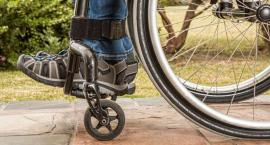 Jest dofinansowanie dla niepełnosprawnych studentów