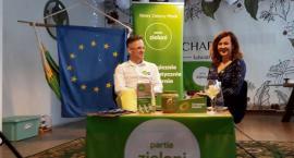 Ruszyła kampania wyborcza do Europarlamentu